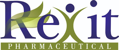 Rexit Pharmaceutical